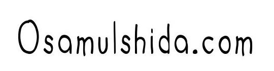 OsamuIshida.com
