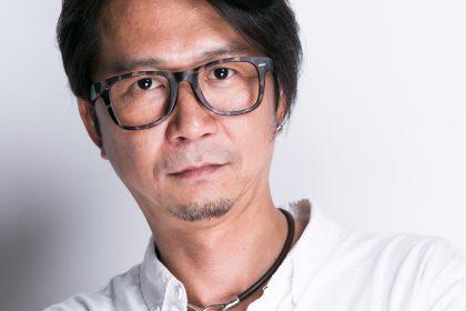 Osamu Ishida